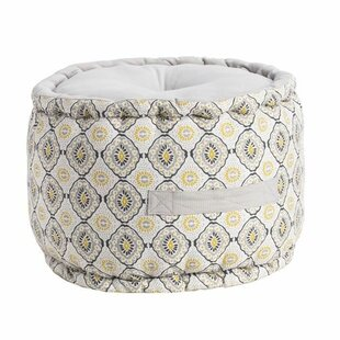 Sharleen Pouffe By World Menagerie