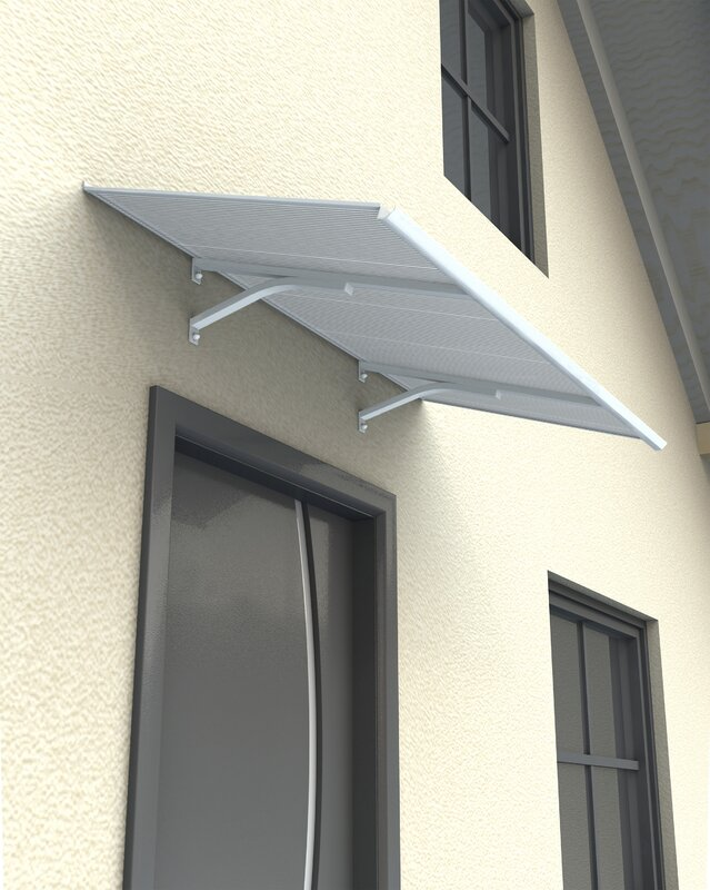 com awnings awning patio pin aquila amazon window clear palram