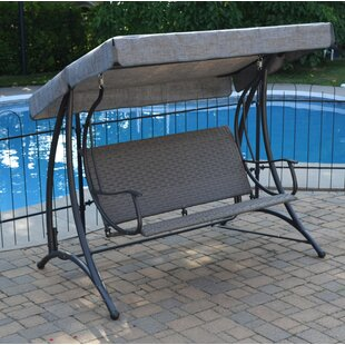 white hammock resistant off green plus swing blue polyester water patio brown outdoor stripe knight with surprise wood by shop chair christopher home teak griffith furniture fabric larch