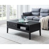 https://secure.img1-fg.wfcdn.com/im/34105006/resize-h160-w160%5Ecompr-r85/1243/124313018/Overton+Coffee+Table+with+Storage.jpg