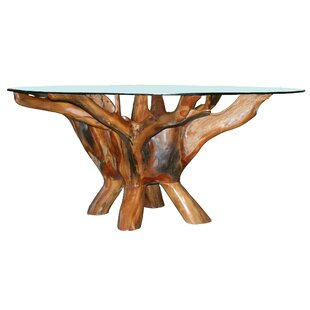Foundry Select Albino Coffee Table