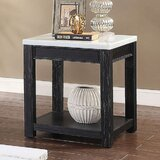 Winchelsea End Table by Red Barrel Studio®