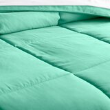 Howell Polyester Down Comforter