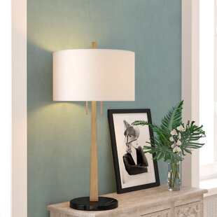 Vasilis 34 Table Lamp