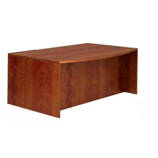 Superior Laminate Desk Shell