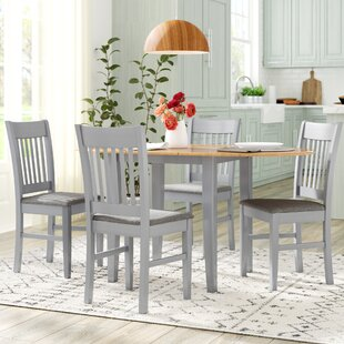 Set Of 4 Dining Room Chairs 20 Dzvl Spider Web Co