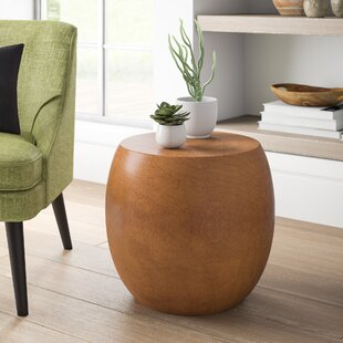 Karley End Table