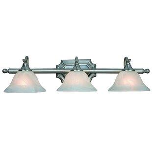 Dover 3-Light Vanity Light..