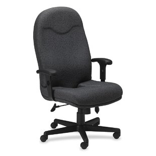 Mayline Group Executive Chair