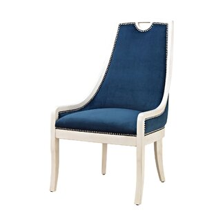 Gilda Side Chair by One Allium Way