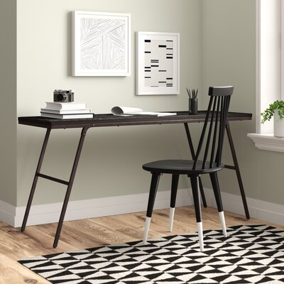 Black Dining Tables You Ll Love Wayfair Co Uk