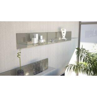 Bari Wall Shelf By Vladon