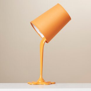 Battery powered table lamps wayfair search results for battery powered table lamps aloadofball Image collections