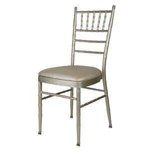 The Seating Shoppe Chiavari Side Chair (Set of 5)