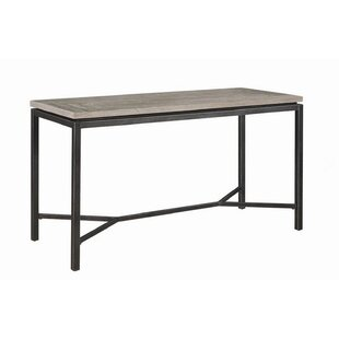 Barbera Dining Table