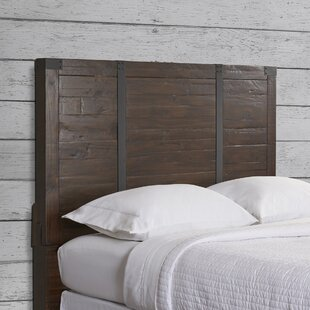 Kellyville Panel Headboard