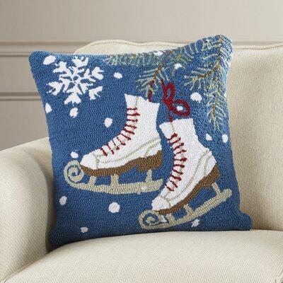 Christmas Pillows You Ll Love In 2020 Wayfair