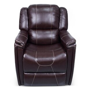 Manual Rocker Recliner Thomas Payne Furniture