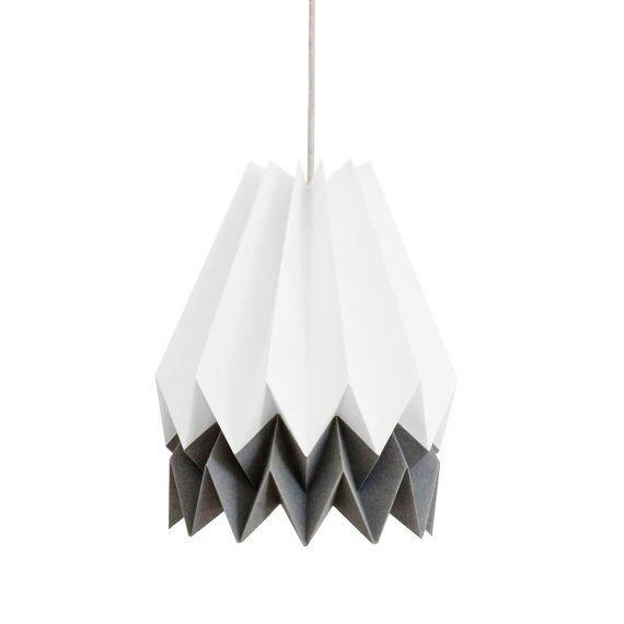 Buy Origami Horse Head Resin White 58957 in the UK | Privatefloor | 570x570