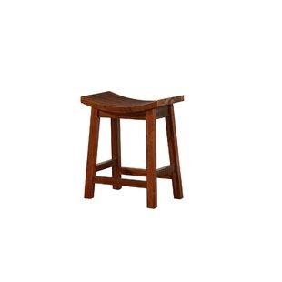 Powell Furniture Carmen 24