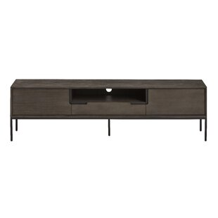Doucette TV Stand For TVs Up To 85