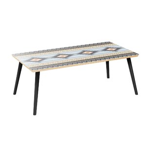 Kelford Coffee Table by Brayden Studio Great Reviews