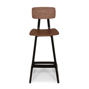 30.5 Bar Stool by dCOR design