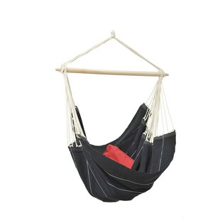 Molina Brazil Cotton Chair Hammock