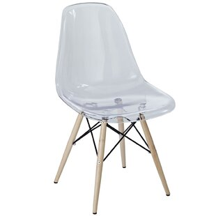 Abbeyville Dining Chair by Ebern Designs
