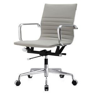 Black Desk Chair shop 2,640 desk chairs | wayfair