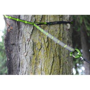 Ultra Lite Hammock Tree Strap