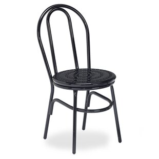 Veranda Patio Dining Chair