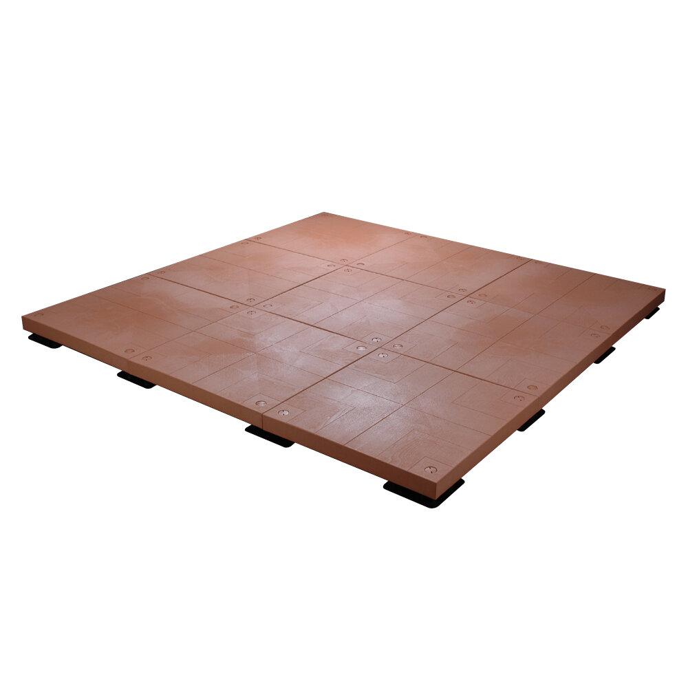 Udecx 100 sq ft patio deck starter kit reviews wayfair patio deck starter kit reviews wayfair solutioingenieria Images