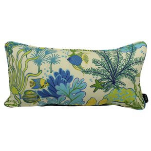 Giatrelis Outdoor Lumbar Pillow
