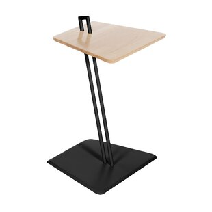 Ebern Designs Munsch Laptop C Standing Desk