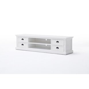 Fairmead TV Stand for TVs up to 60
