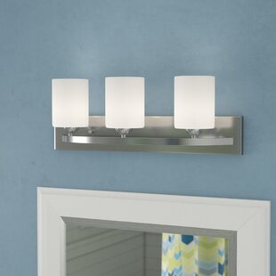 Order Mcniel Modern 3-Light Vanity Light By Mercury Row