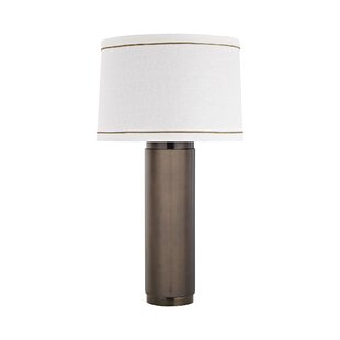 29'' Table Lamp