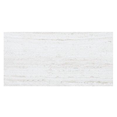 Great 1 Inch Ceramic Tiles Small 16X32 Ceiling Tiles Clean 24X24 Drop Ceiling Tiles 2X2 Ceiling Tiles Home Depot Youthful 3 X 6 Beveled Subway Tile Soft3X6 White Subway Tile Bullnose EliteTile Linio 6\