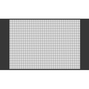 Dogtooth Check 2.8m x 400cm Wallpaper by East Urban Home