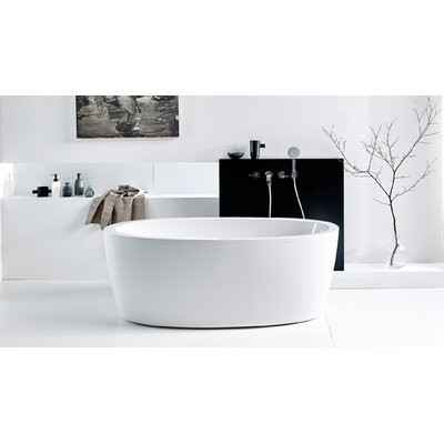 Bathroom Fixtures Sale You\'ll Love | Wayfair