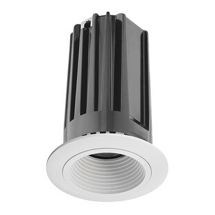 Find for Juno 3.12 Recessed Lighting Kit By Juno