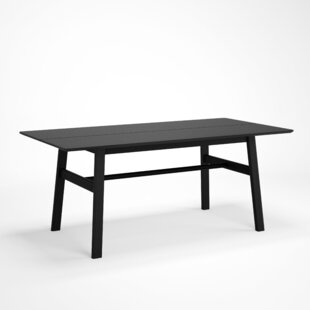 Tanksley Dining Table By 17 Stories