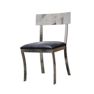 https://secure.img1-fg.wfcdn.com/im/34151733/resize-h310-w310%5Ecompr-r85/4071/40717748/camargo-modern-dining-chair.jpg