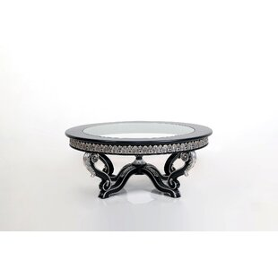 Philippa Coffee Table