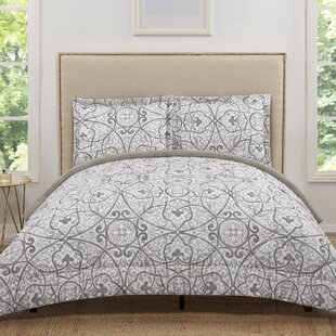 Crowders Comforter Set