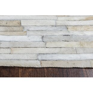 Shop For McDonald Hand Guided Sewn Multi Area Rug By Brayden Studio