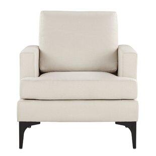 Eisenberg Armchair