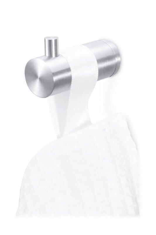 Bathroom Accessories Wall Mounted Towel Hook