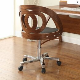 office chairs photos. task chairs office photos